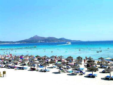Conhe a melhor o mundo s tio do pica pau angolano for Design hotel mallorca strand