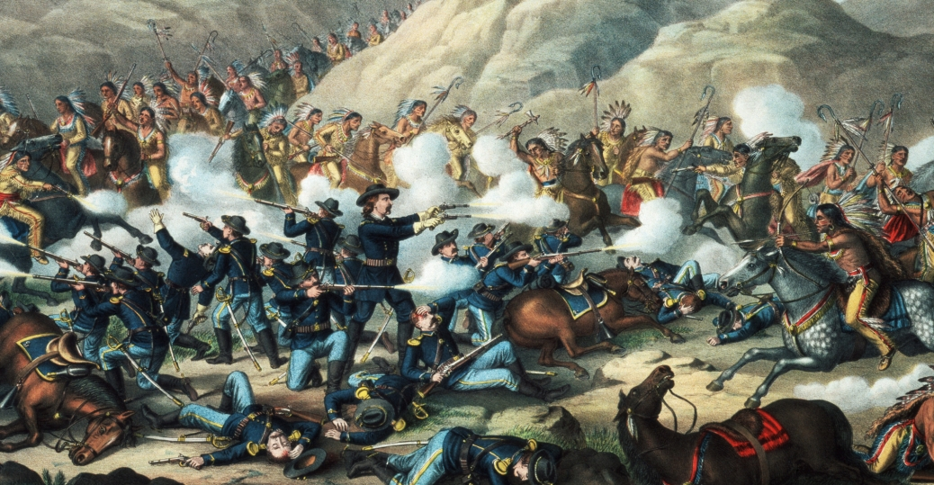texas as a republic state throughout the history of america Touring texas battlefields by  getty images  texas is a state rich in history  operated by the daughters of the republic of texas and is open every day of.