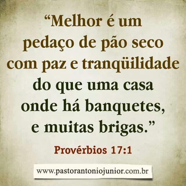 Suficiente proverbio-2 | Sítio do Pica-pau Angolano LX37