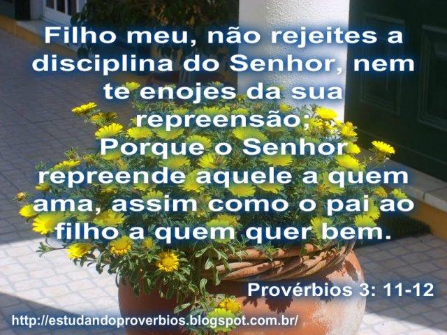 proverbios-38