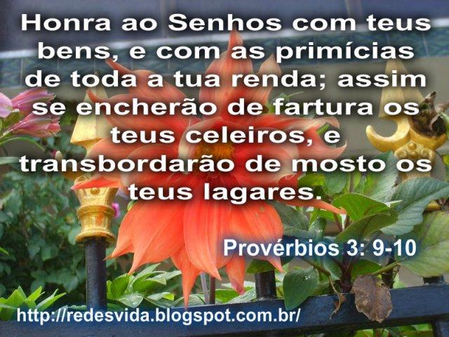 proverbios-39