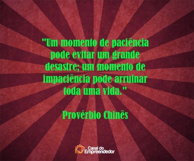proverbio-45